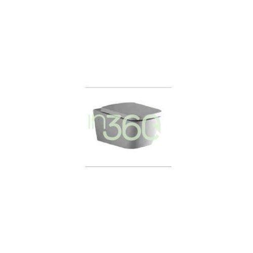Ideal Standard Mia miska WC wisząca biała J452101