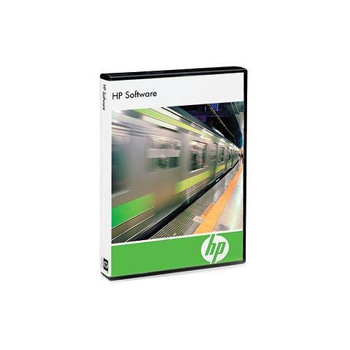 HP P6000 CV v10.1 Software Suite T5494I