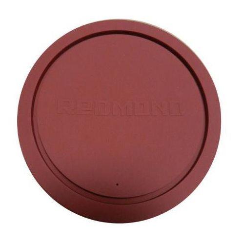 Pokrywa misy multicookera REDMOND RAM-PLU1-E (5055323608315)