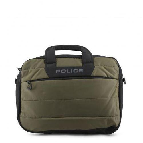 teczka na dokumenty pto020010police teczka na dokumenty marki Police