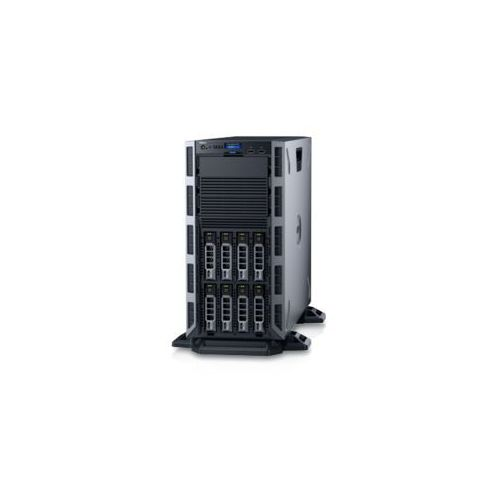 poweredge t330 (pet3302a) marki Dell
