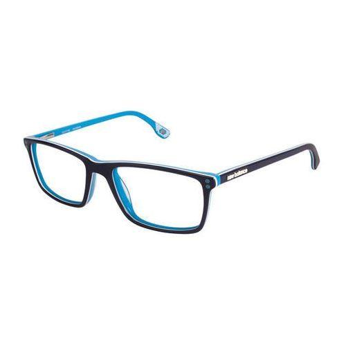 Okulary Korekcyjne New Balance NB4004 C04