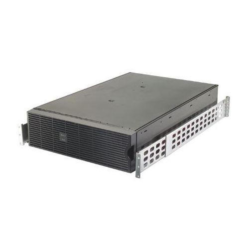 APC Smart-UPS RT 192V RM Battery Pack, towar z kategorii: Zasilacze UPS