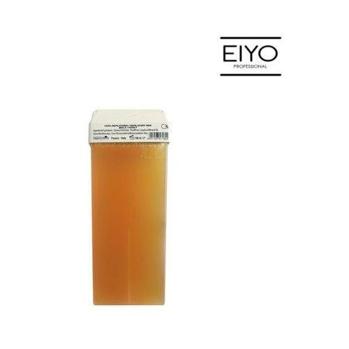 B&m Wosk naturalny szeroka rolka | top wax - 100 ml