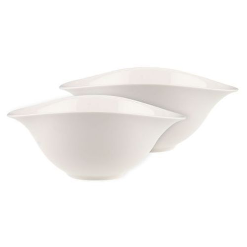 - vapiano zestaw misek do zup i kremów marki Villeroy & boch