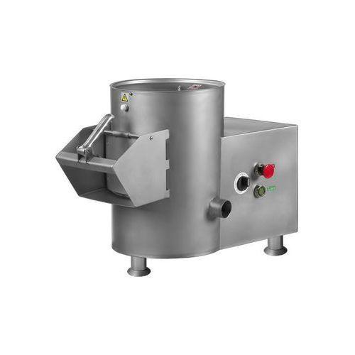 Obieraczka elektryczna do ziemniaków | 34kg | 230V