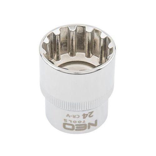 "Neo tools 08-596 1/2"", 24 mm"