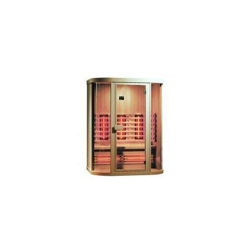 Sanotechnik Sauna new york d70720