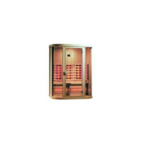 Sauna Sanotechnik NEW YORK D70720 (9002827870720)