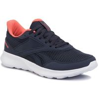 Buty - quick motion 2.0 eh2709 hernvy/white/vivdor, Reebok, 40-47