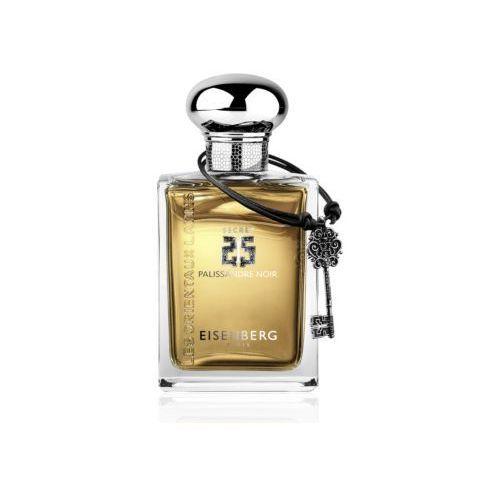 Eisenberg Secret I Palissandre Noir EdP Men 50 ml (3259550507621)