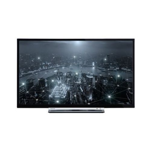 TV LED Toshiba 32L3733