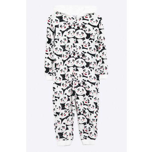 Blukids - kombinezon piżamowy dziecięcy 128-164 cm