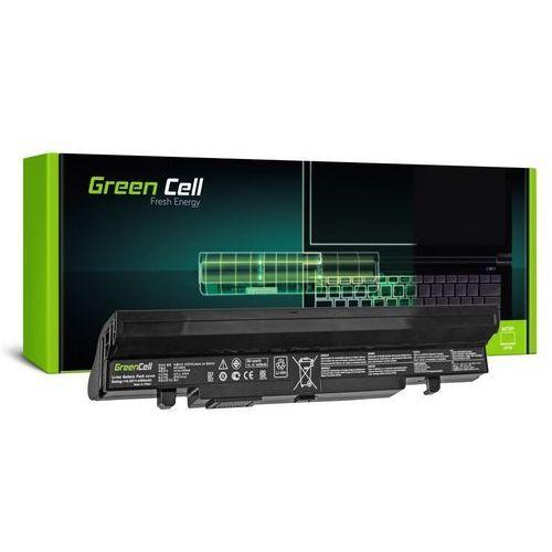 Asus U46 / A32-U46 4400mAh Li-Ion 14.4V (GreenCell), AS55