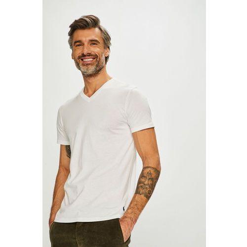 - t-shirt (2-pack) marki Polo ralph lauren