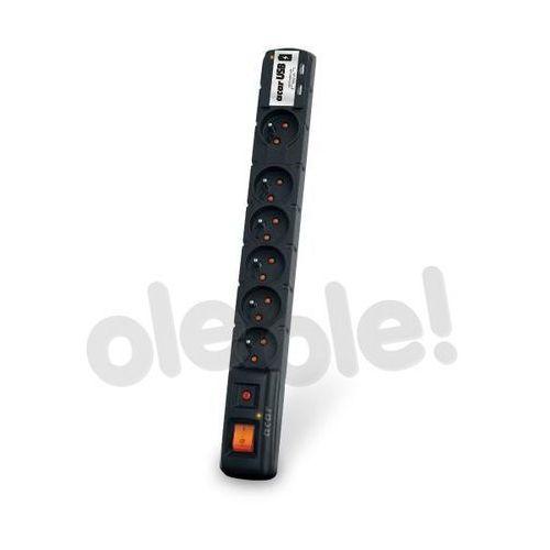 Acar USB (1,5 m) - produkt w magazynie - szybka wysyłka!, USB 1.5M