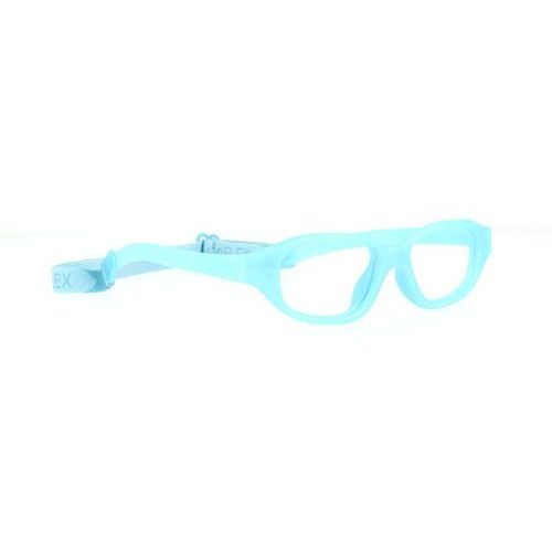 Miraflex Okulary korekcyjne eva kids ep