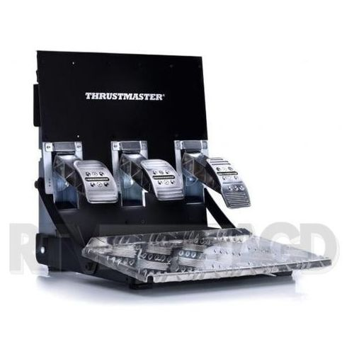 t3pa pro marki Thrustmaster