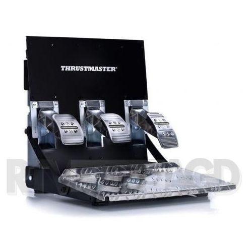 Thrustmaster  t3pa pro (3362934001285)