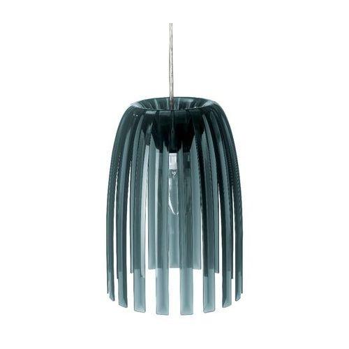 Koziol Josephine - lampa wisząca s szary przezroczysty (4002942176054)