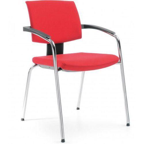Krzesła I Fotele Biurowe Producent Profim Ceny Opinie