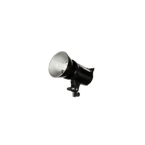 Lampa błyskowa Quadralite Up! 200, Q-UP200