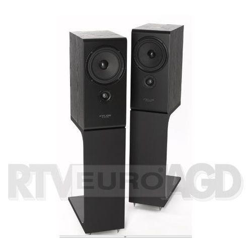 Pylon Audio Opal Monitor (czarny) 2 szt.