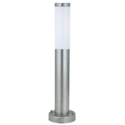 Lampa ogrodowa K-LP231-450 z serii ANICA (5901425588362)