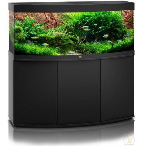 Juwel akwarium vision 450 czarne