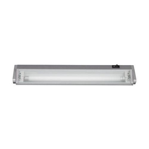 Rabalux 2364 - Oprawa EASY LIGHT G5/8W/230V