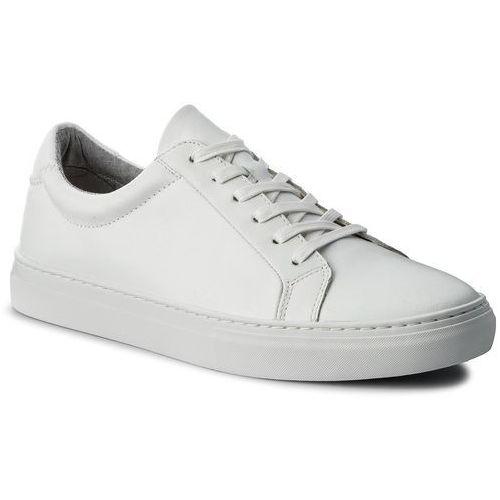 Sneakersy VAGABOND - Paul 4483-001-01 White, w 6 rozmiarach