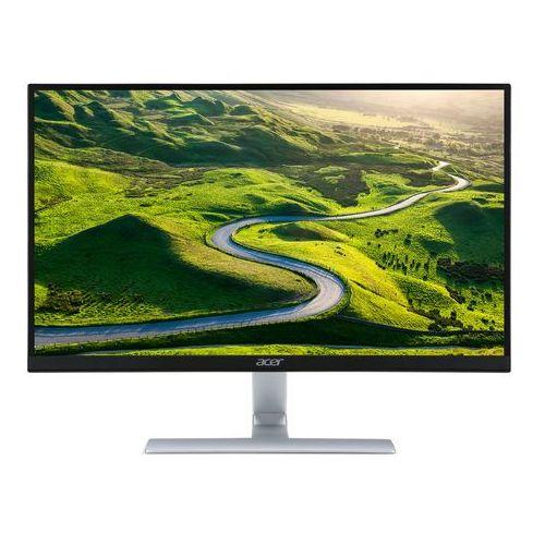 LED Acer RT270bmid