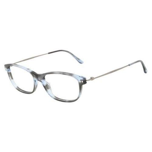 Okulary Korekcyjne Giorgio Armani AR7007 5020