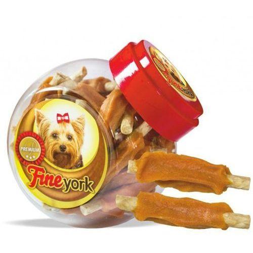 PROZOO Fineyork mini munchy kurczak 500 g - DARMOWA WYSYŁKA OD 99 ZŁ, 10411 (4341181)