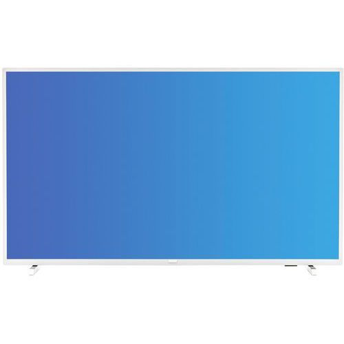 TV LED Philips 43PFS5823