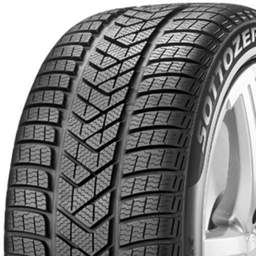 Pirelli SottoZero 3 255/35 R20 97 V