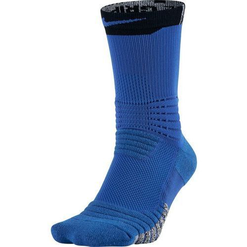 Skarpety grip elite versatility crew basketball - sx5624-481 marki Nike