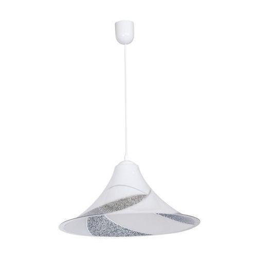 Żyrandol Luminex Kuchnia 3 1 x E27 60 W, 5072
