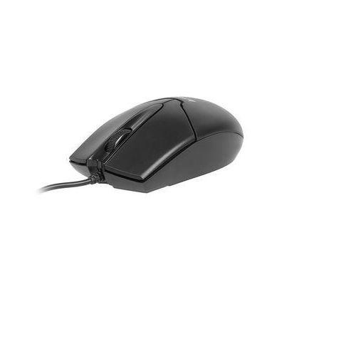 Mysz v-track op-550nu marki A4tech