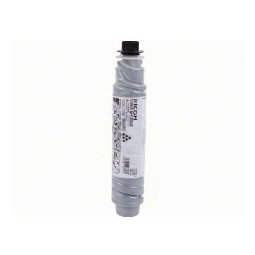 Toner Ricoh Typ MP2500E / 841040 Black do kopiarek (Oryginalny)