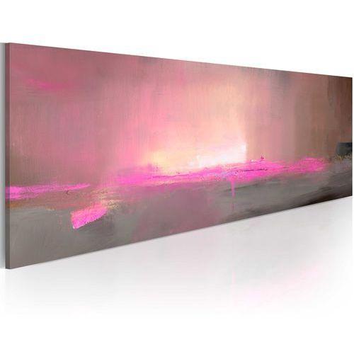 Obraz malowany - w stronę światła marki Artgeist