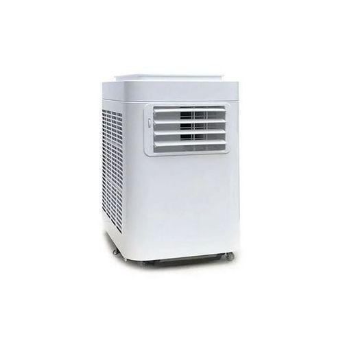 Klimatyzator przenośny Fral Super Cool FSC 09 C - na 20-25 m2 - MAŁY,cichy- klimatyzator - GWARANCJA NAJNIŻSZEJ CENY, Fral Super Cool FSC09C