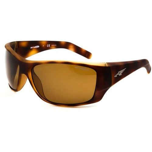 Okulary słoneczne an4215 heist 2.0 polarized 215283 marki Arnette