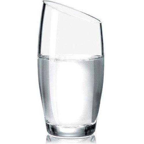 Szklanka do wody mała marki Eva solo