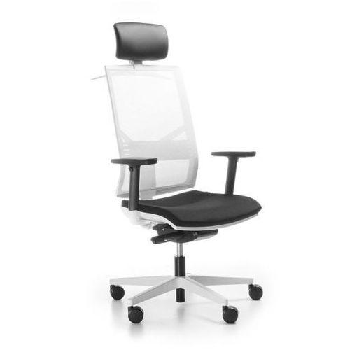 Krzesło eleven 103 white marki Bejot