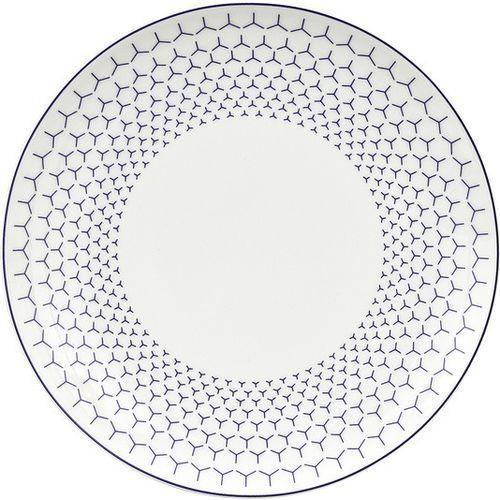 Talerz płaski Polski Stół 21,5 cm