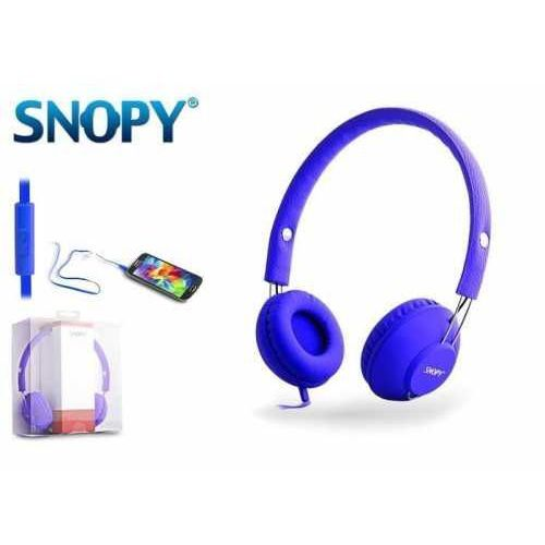 Snopy SN-933