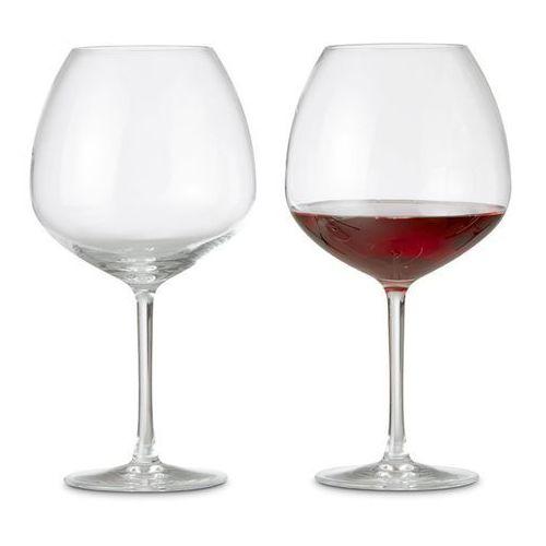 Zestaw 2 kieliszków do czerwonego wina Rosendahl Premium Glass 920 ml, 29600