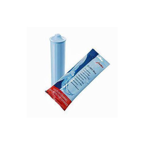 Filtr wody do ekspresu claris blue marki Jura
