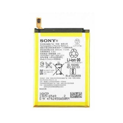 Bateria Sony Xperia XZ f8131 LIS1632ERPC 2900mAh Oryginalna